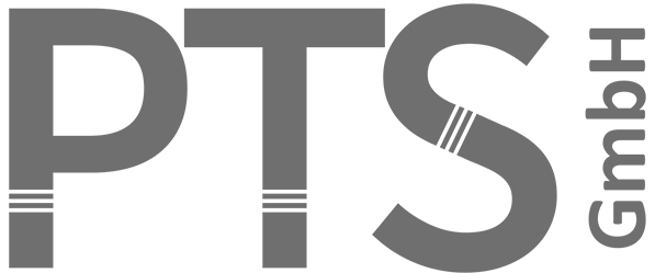 PTS GmbH